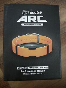 Dogtra Arc Additional Receiver