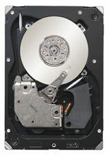 "Toshiba 2TB SAS SCSI HD 3.5"" 7200rpm Server HDD 6GB/s MG03SCA200 64MB Refurbish"