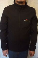 VESTE KARIBAN + SOFTSHELL EDDY MERCKX JACKET XL