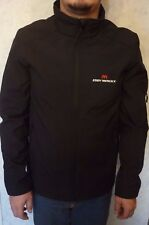 VESTE KARIBAN + SOFTSHELL EDDY MERCKX JACKET L