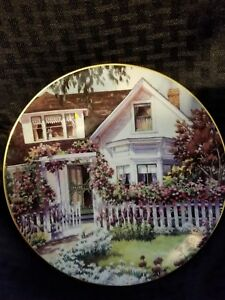 Collectibles Plates