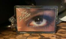 TONI BRAXTON Promo Key Chain