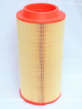 Original Filtron Luftfilter AR200/3; entspricht C14200 oder P778984 u.a.