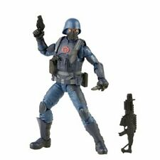 New listing Gi Joe Classified Series Cobra Infantry 6 inch Action Figure (#24) In Stock
