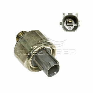 Fuelmiser Knock Sensor CKS129 fits Toyota Celica 1.8 16V TS (ZZT231)