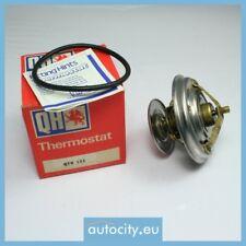Quinton Hazell QTH132 Thermostat d'eau