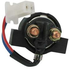 Ricks Starter Solenoid Relay Switch KTM 400 LC4 450 620 625 640 LC4 660 Rally