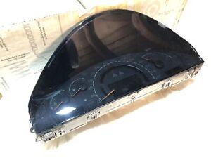 Mercedes Benz Kombiinstrument Tacho CL-Class W215 S-Class W220 98-05 A2205406311