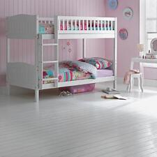 Cloud Nine Bedroom Children's Furniture