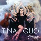 NEW Eternity (Audio CD)