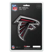 Atlanta Falcons NFL Decals eBay