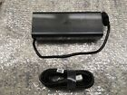 NEW Genuine DJI FPV Drone AC Power Battery Charger Adapter With AC Cord
