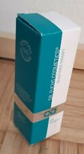 Dr. Fuchs Cosmetics Beautymed Therapy EYE Augencreme 30ml