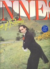 NEIL INNES the book of records UK 1979 EX+  + INLAY