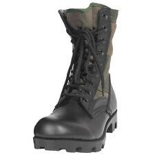 Stivali , anfibi e scarponcini da uomo stivali militanti marca Mil-Tec