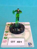 RPG/Supers - Wizkids Heroclix - Sodam Yat (with card) - OT401