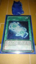 Photon Sanctuary PRC1 EN022 Secret Rare 1st Edition Yugioh