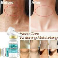 Six Peptides Original Liquid Anti Aging Serum Wrinkle Removal Cream Skin Care JP