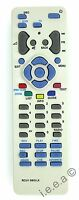Replacement Remote Control for Thomson RC311 SBIG