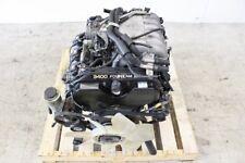 95-04-TOYOTA-TACOMA-3-4L-DOHC-V6-ENGINE-MOTOR-ONLY-JDM-5VZ-FE-5VZ  95-04-TOYOTA
