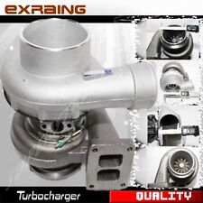 Turbo charger  for 70-12 CUMMINS Diesel  Engine NTC444 / NTA855 / 88NT400 /BHT3B