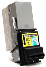 MEI Mars VN 2511 / 2501 Bill Validator Flashport, New $5's, Rebuilt New Belts!