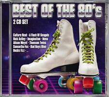 Best Of Pop CDs vom Classics's Musik-CD
