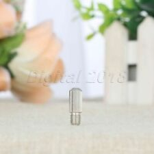 New Metal Blenders Drive Pin Stud Square Parts For Oster Osterizer Accessories