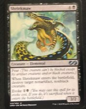 MTG # Ultimate Masters Bulk Listing #4 Assorted Cards - Magic The Gathering - JS