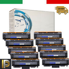 Samsung Laser Toner MLT-D116 per Stampanti Samsung SL-2626, M2676FH, 2825DW - Nero