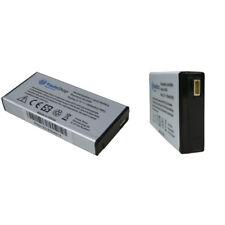 Li-Poly AKKU 1900mAh für Dell PowerEdge 840 E2K-UCP-61(B) NU209 R310 R805 T105