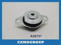 Support Rear Shock Absorber Support FIAT Cinquecento