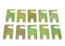WHITELINE W51209 Front Control arm upper alignment shims FOR FALCON EA EB EF EL