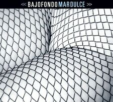 Bajofondo - Mar Dulce [New CD] Digipack Packaging