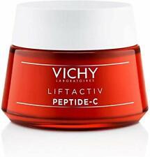 Vichy Liftactiv Specialista in Collagene Anti Rughe con Peptidi e Vitamina...