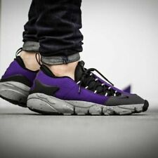 sports shoes 702ee 1bfb4 Men s Nike Air Footscape NM Sneakers  852629 500  SIZE 14 US 100% AUTHENTIC