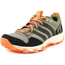 adidas Leather Running, Cross Training Athletic Shoes for Women