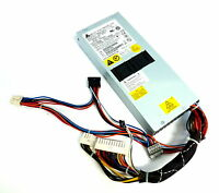 Intel D94853-004 TDPS-600CB C PSU 600W Switching Power Supply For Server