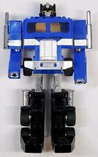 PRE-TRANSFORMERS DIACLONE BLUE POWERED CONVOY CAB OPTIMUS PRIME VINTAGE TAKARA