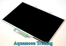 DELL Inspiron 8500 8600 9100 Latitude D800 XPS GEN1 Precision M60 WXGA LCD W0763