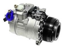 Fits BMW E39 528i 325Ci 330Ci Z8 M3 A/C Compressor with Clutch Denso 64528385919