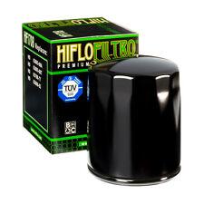 HIFLO FILTRO OLIO HF170B PER H-DAVIDSON FLSTN Softail Special  96