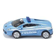 Voitures, camions et fourgons miniatures pour Lamborghini 1:87