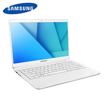 Samsung Notebook 9 Always NT900X3N-K38W Core™ i3 256GB SSD 33.7cm Laptop