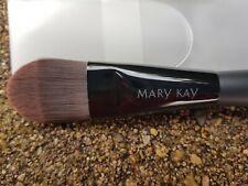 Mary Kay Liquid Foundation Brush