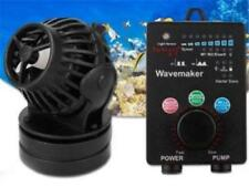 JEBAO SOW-4/5/8/9/15/16/20 (132-5283GPH) SINE WAVEMAKER PUMP W/ CONTROLLER