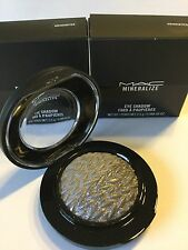 Mac 100% authentic MINERALIZE Eye shadow * UNINHIBITED *  2.5g NEW