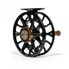 Ross Evolution LTX Fly Fishing Reel NEW @ Otto's Tackle World