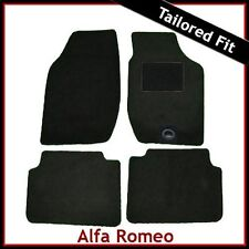 Original Fiat carcasa del encendedor de cigarrillos Alfa Romeo Lancia Abarth OE 51843050