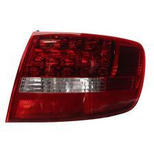 LED Rückleuchte rechts aussen außen für Audi A6 4F Avant Facelift ab Bj. 10.08